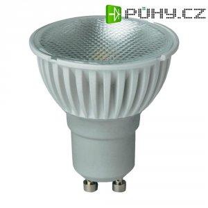 LED žárovka Megaman® GU10, 3 W, teplá bílá, PAR16