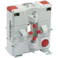 Násuvný měřicí transformátor proudu MBS KBU 23 100/5 A 1,25VA Kl.1