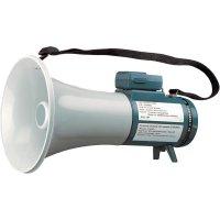 Megafon SpeaKa JE-583 B, 22 W,dosah 1 km