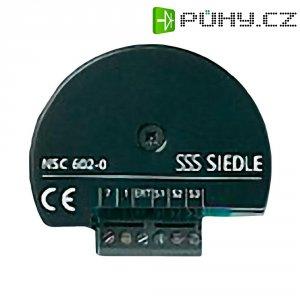 Signální kontrolér pro zvonek Siedle, NSC 602-0