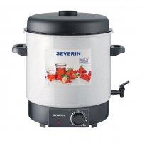 Zavařovací hrnec SEVERIN EA 3653
