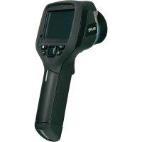 Termokamera Flir E60bx, -20 až 120 °C, 320 x 240 px, Wi-Fi, funkce MSX