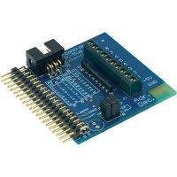 I²C rozšiřující port 1 pro aplikační desku C-Control
