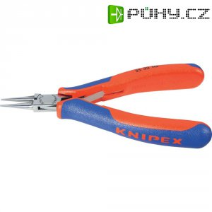 Kulaté kleště Knipex 35 32 115 , 115 mm