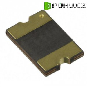PTC pojistka Bourns MF-MSMF020/60-2, 0,2 A, 4,73 x 3,41 x 1,1 mm