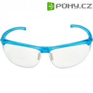 Ochranné brýle 3M Refine 300, DE272934683, transparentní