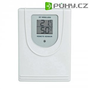 Bezdrátový senzor teploty/vlhkosti Techno Line W186-8