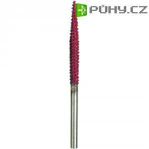 Jehlová fréza Proxxon Micromot 29 064, 4 mm
