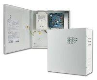 Zálohovací zdroj ZBPK-13,8V-2A pro akumulátor 7 A/h (digitální)