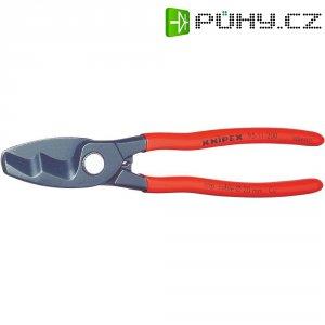 Štípací kleště na kabely Knipex 95 11 200, 200 mm
