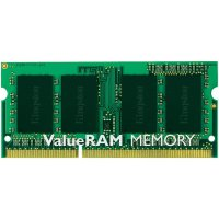 KINGSTON 2GB SO-DIMM