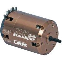 Elektromotor Brushless LRP Electronic Vector X12, 17,5 závitů, 15 840 ot./min