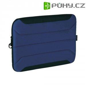 "Ochranné pouzdro na notebook/tablet Targus Zamba, 25,65 cm (10,1\""), modré"