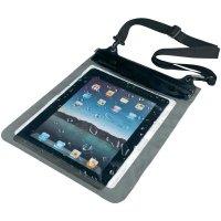 """Voděodolné pouzdro Trust pro tablet 17,78 cm (7\"""")"""