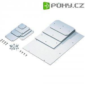 Montážní deska pro pouzdro PK Rittal PK 9548.000 (PK 9548.000)