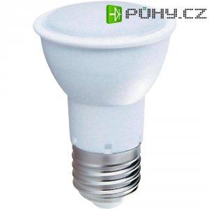 LED žárovka Müller Licht, 3 W, teplá bílá