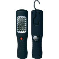 Akumulátorová LED svítilna Brennenstuhl, 1175340