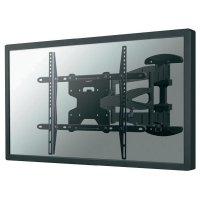 "Nástěnný držák na TV, 81 - 152,4 cm (32\"" - 60\"") NewStar LED-W550, černý"