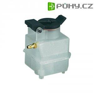 Vodní nádržka Force Engine pro motory H2O