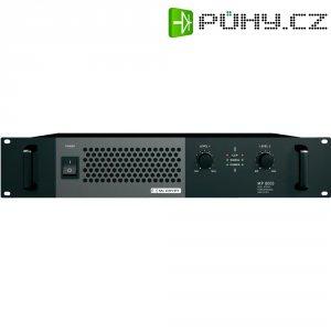 Koncový stupeň Mc Crypt MP-8000, 2x 170/300 W
