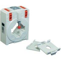Násuvný měřicí transformátor proudu MBS CTB 41.35 125/5 A 2,5VA Kl.1
