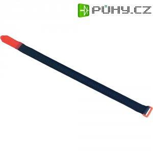 Pásky na suchý zip Fastech 480x 25 mm, 5 ks