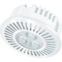 Vestavné světlo LED Tresol 4,5 W, Osram