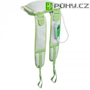 Masážní přístroj Hydas Chi-Swing, 4646.5