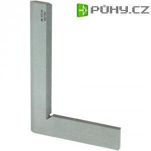 Úhelník Horex 2142210, 200 x 130 mm