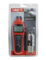 Otáčkoměr UNI-T UT371
