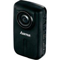 Outdoorová kamera Hama Full-HD Daytour