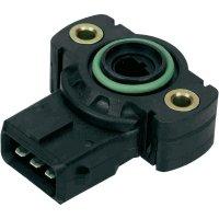 Konduktivní úhlový senzor 41624/5 SD101201