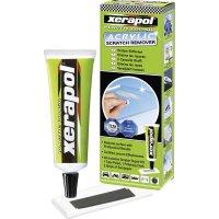 Odstraňovač rýh Xerapol 50 g