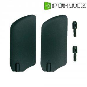 Padla stabilizátoru Reely (206661) EH80-P012
