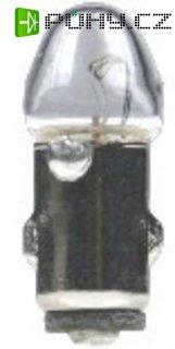 Žárovička BELI-BECO 19 V 1 ks