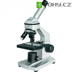 Mikroskop Bresser Junior 40x-1024x, USB výstup