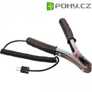 Teplotní čidlo Hanna Instruments HI 766 TV1, 0 až+200 °C