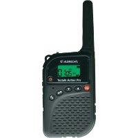 PMR radiostanice Albrecht Tectalk Action Pro 29850