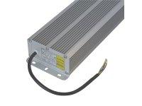Zdroj pro LED pásky IP66, 12V/200W/16,7A