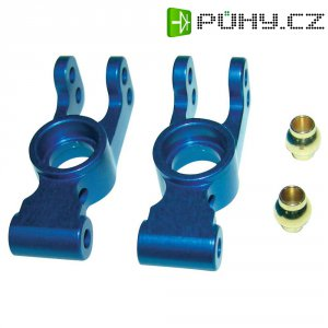 CNC hliníková těhlice zadní Reely (SEL3461BL)