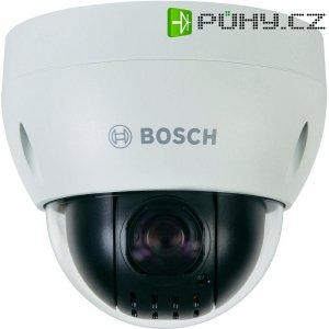 Venkovní dome kamera Bosch F.01U.247.624, 600 TVL, 6,35 mm Double Scan Super HAD CCD II