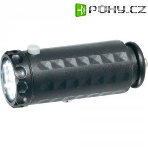LED svítilna do autozásuvky, C2-152