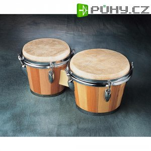 Mini bongo