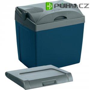 Autochladnička s dvěma víky MobiCool V26, 12/230 V, 25 l