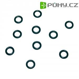 O kroužky Reely, 3 x 1 mm, 1:8 (ONB3X1)