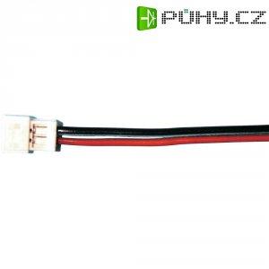 Napájecí kabel 2-pólový Modelcraft, ZH zásuvka