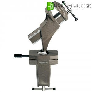 Svěrák Bernstein Spannfix 9-225, 100 mm