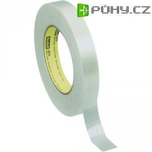 Lepicí páska transparentní 8915 (24 mm x 55 m) 3M