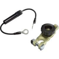 Odpojovač autobaterie BI Automotive, 6 - 24 V