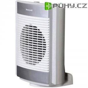 Nástěnné/stojanové topení do koupelny Honeywell HZ-600E